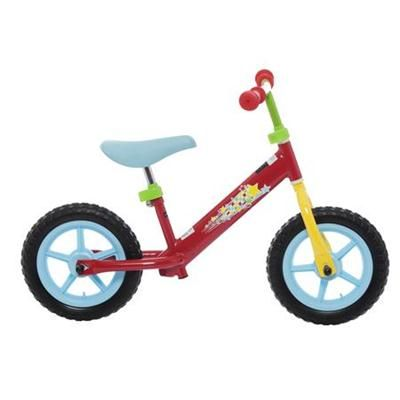 28cm 11 Balance Bike Balance Bike Bike Tricycle