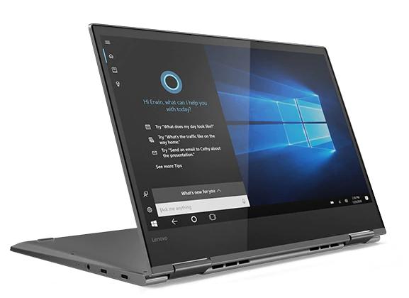 Review Lenovo Yoga 730 Yusuf Quora Laptop Onyx Yoga