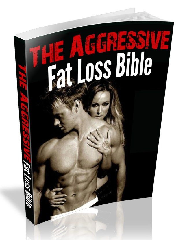 How fast can i lose weight healthy photo 8