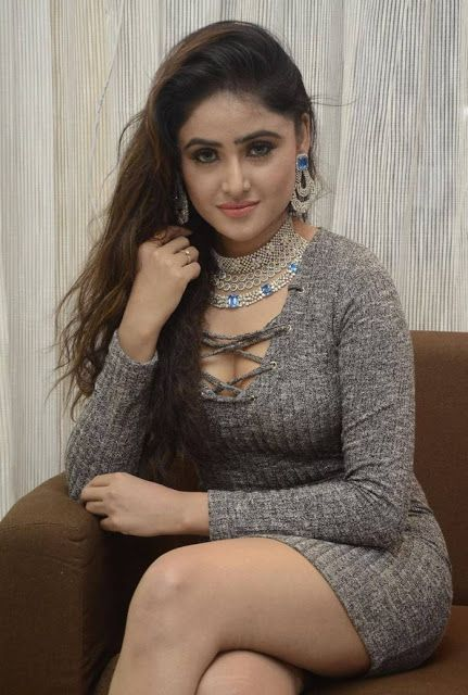 The hot and unseen sexy phoshoot collection of talgu south actress sony charishta in her hot legs and boobs show that are looking so sexy.  ...