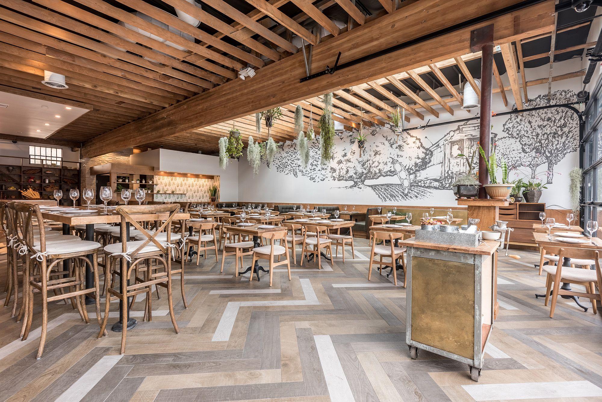 Image Result For The Mar Vista Restaurant Los Angeles