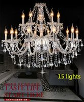Wholesale crystal chandelier buy cheap crystal chandelier from wholesale crystal chandelier buy cheap crystal chandelier from best crystal chandelier wholesalers dhgate aloadofball Gallery