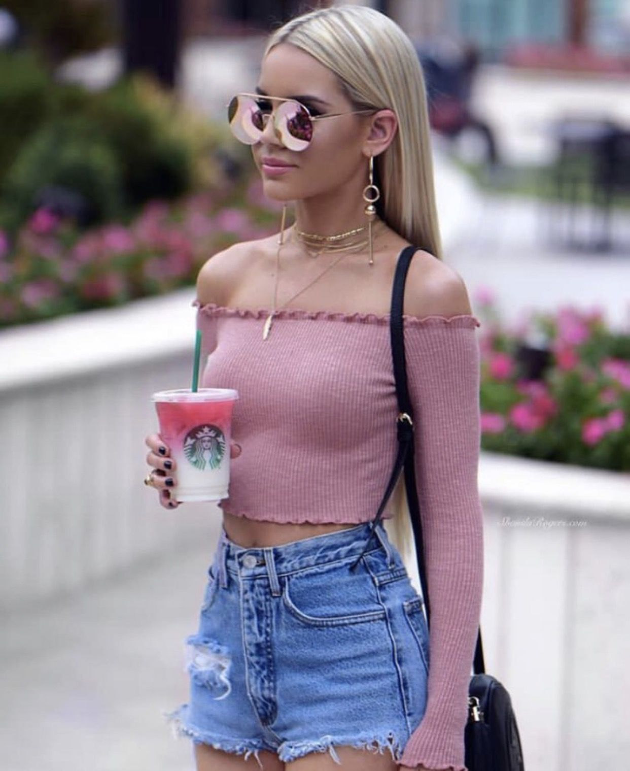 pin by ciara kase on fashion outfits fashion outfits