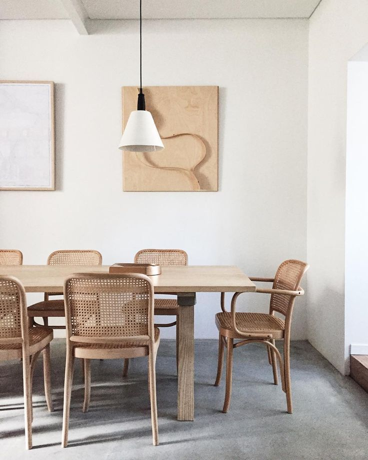 Living Spaces Dining Room Chairs: City Guides @cerealguides
