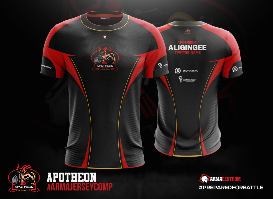Download Esports Jersey Designs On Behance Jersey Design Sports Uniform Design Sports Design