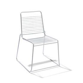 Garden & Outdoor  Kmart  Kmart  Pinterest  Bistro Chairs Stunning Kmart Kitchen Chairs Inspiration Design