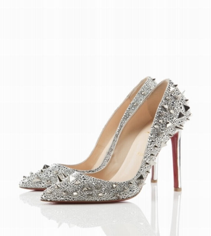 1000  images about Buty Ślubne Klasyczne / Classic Wedding Shoes