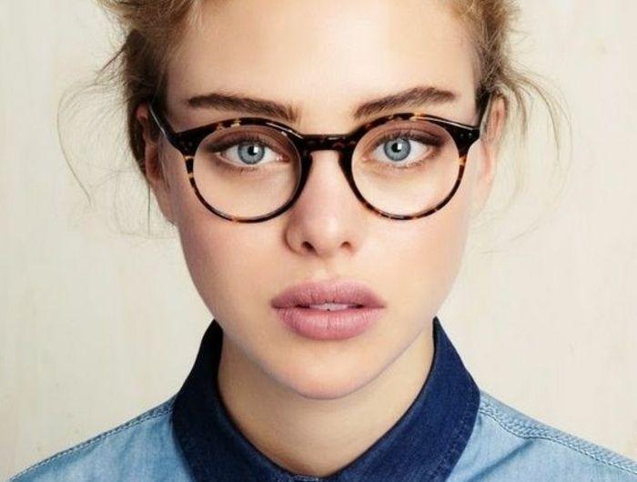 0-ace-and-tate-glasses-lunette-de-vue-sans-correction-lunettes-rondes-sans- correction-pour-les-femmes 8932ee1bcd0e