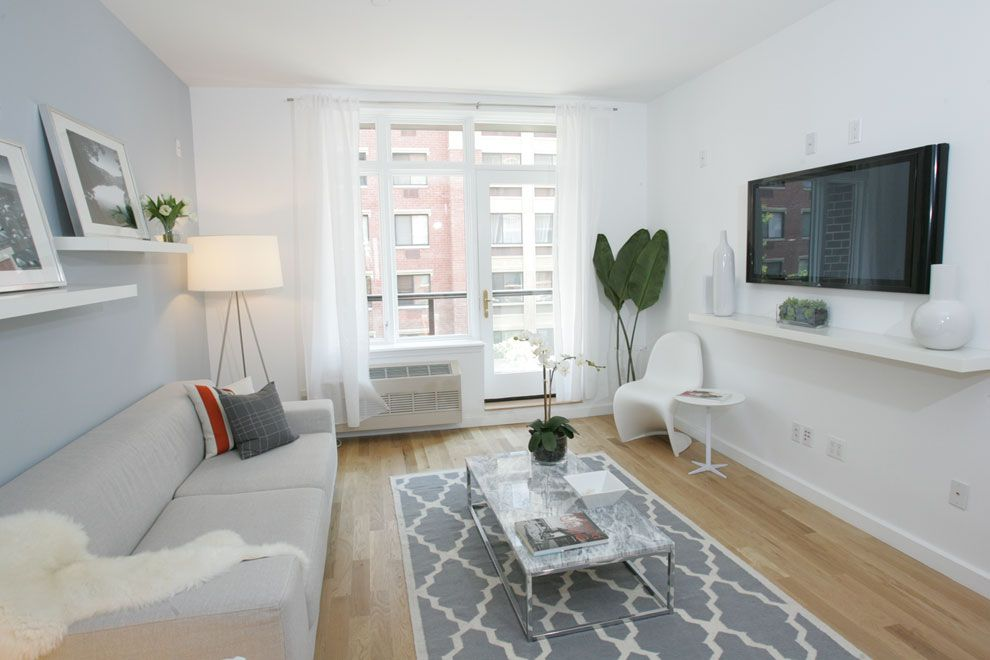 330 East 119th Street Apt 6b Condos For Rent Luxury Apartments Rent