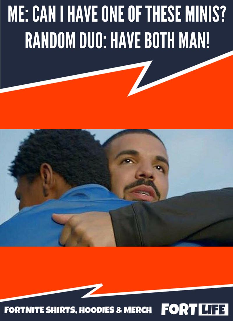 Fortnite Meme Freaking Hilarious Edgy Memes Fortnite