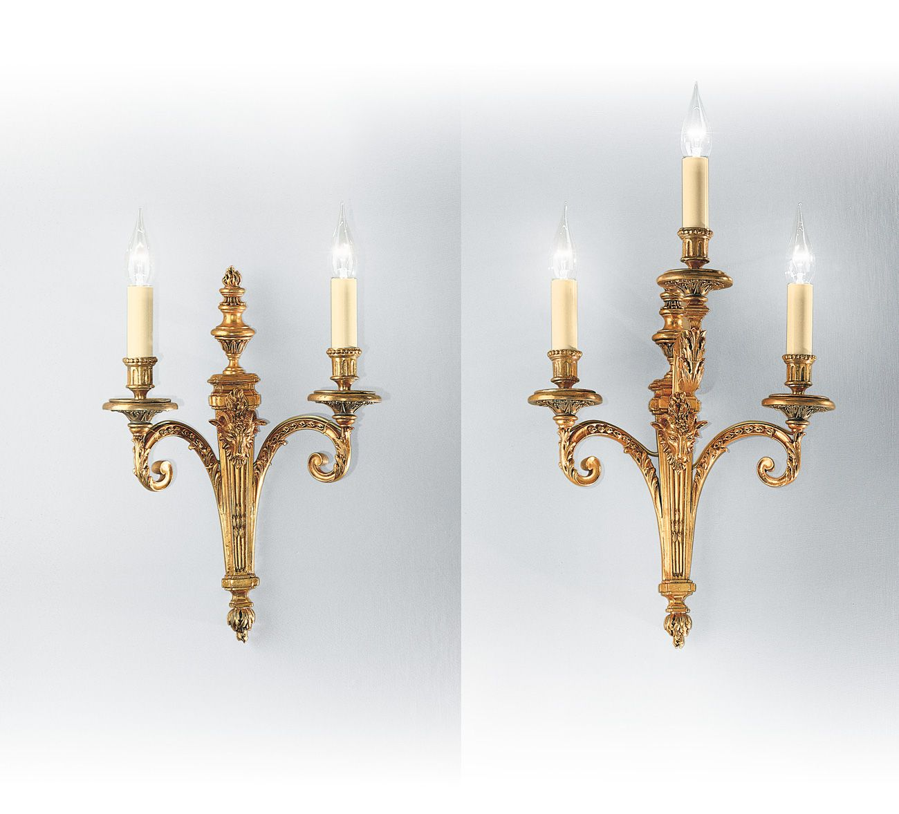 Palace 2 light sconce and a 3 light sconce pinterest palace 2 light sconce and a 3 light sconce aloadofball Image collections