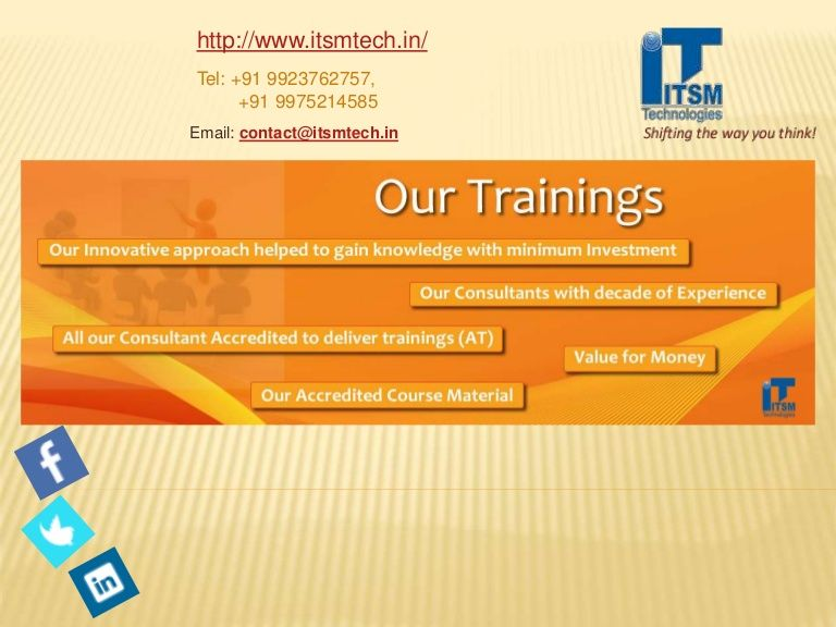 The Intermediate Level Qualification Is The Next Stage Following