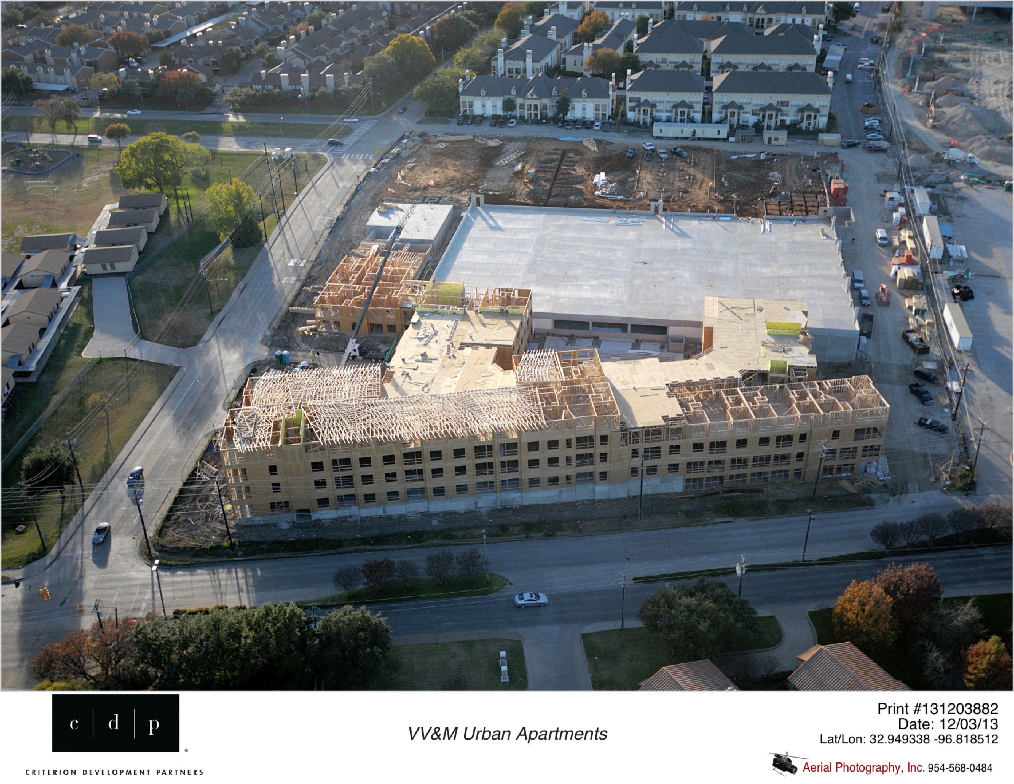 Vv M Apartments In Dallas Tx New Construction 5225 Verde Valley Ln Dallas Tx 75254 Http Gables Com Find Apartment New Construction Building Construction
