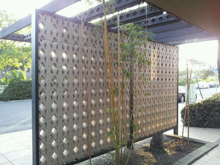 DOUBLE X STYLE TURNED UPRIGHT screen block - Google Search ...
