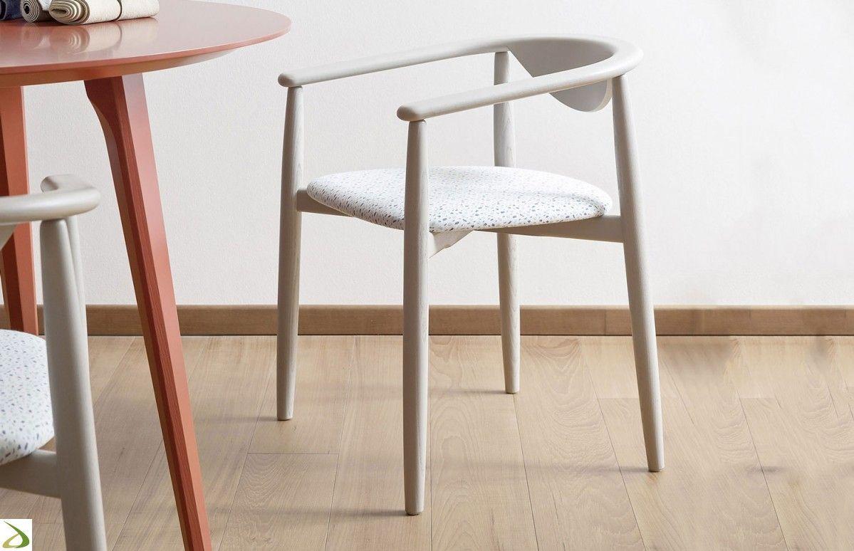 Sedie In Legno Con Braccioli : Sedia rose soggiorni pinterest soggiorni legno e design