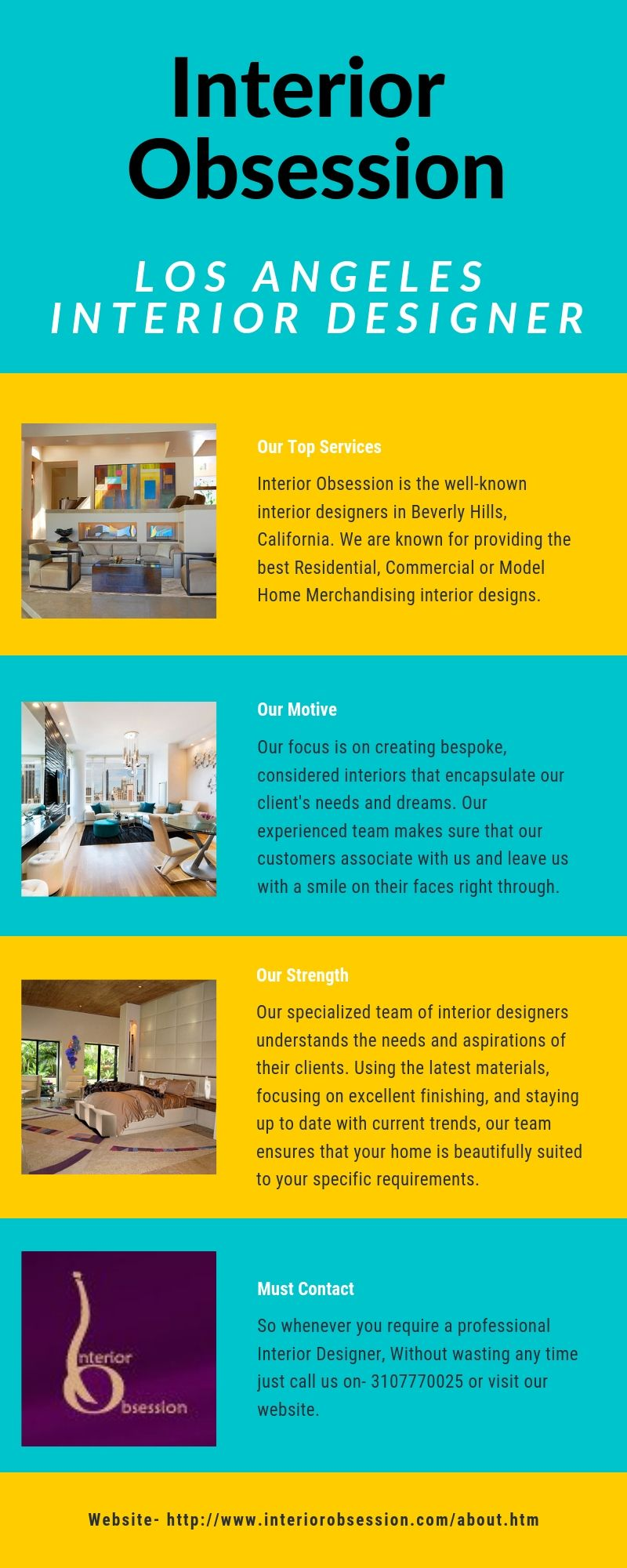 Interior obsession is known for providing the best design services in usa we specialize transforming spaces into  reflection of your also rh pinterest