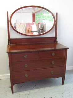 1920s Furniture Styles   Google Search