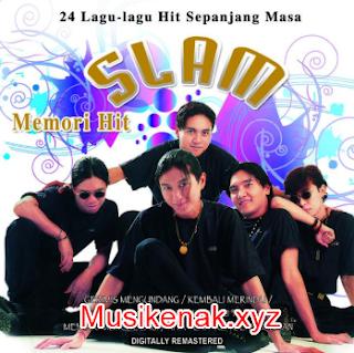 http//www.musikenak.xyz/2018/03/downloadlaguslam