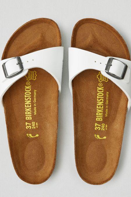 ab79abbbd770 AEO Birkenstock Madrid Sandals