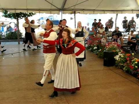 Vibbily The 46th Scandinavian Festival Junction City Lane County Oregon Usa Celebrating The Danish Finnish N Scandinavian Festival Junction City Oregon