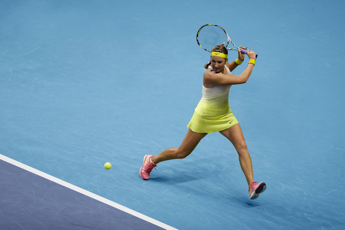 Nike Tennis Australian Open 2015 Collection EU Kicks