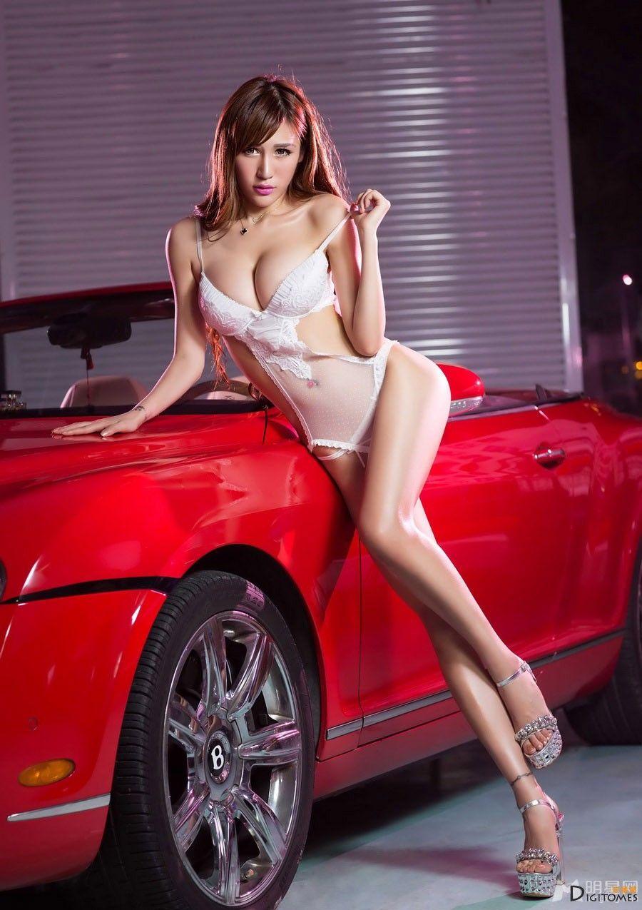 eurasian girls Sexy