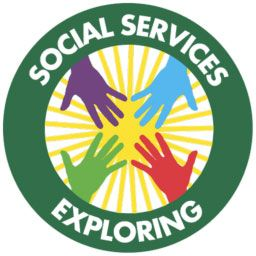 Related Image Social Service Jobs Social Services Social Work Month