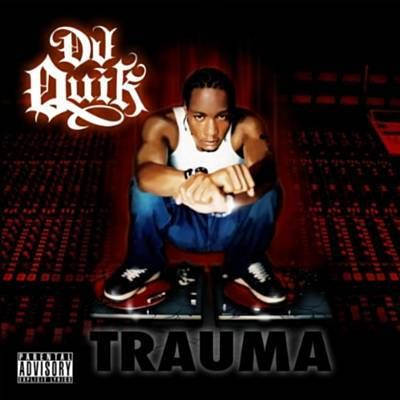 Dj Quik Black Mercedes Dj Quik Nate Dogg Ludacris