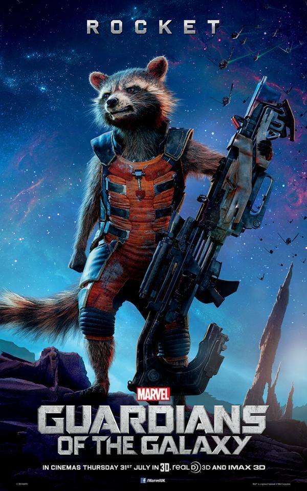 Marvel Uk Ireland On Twitter Gardians Of The Galaxy Marvel Galaxy Poster