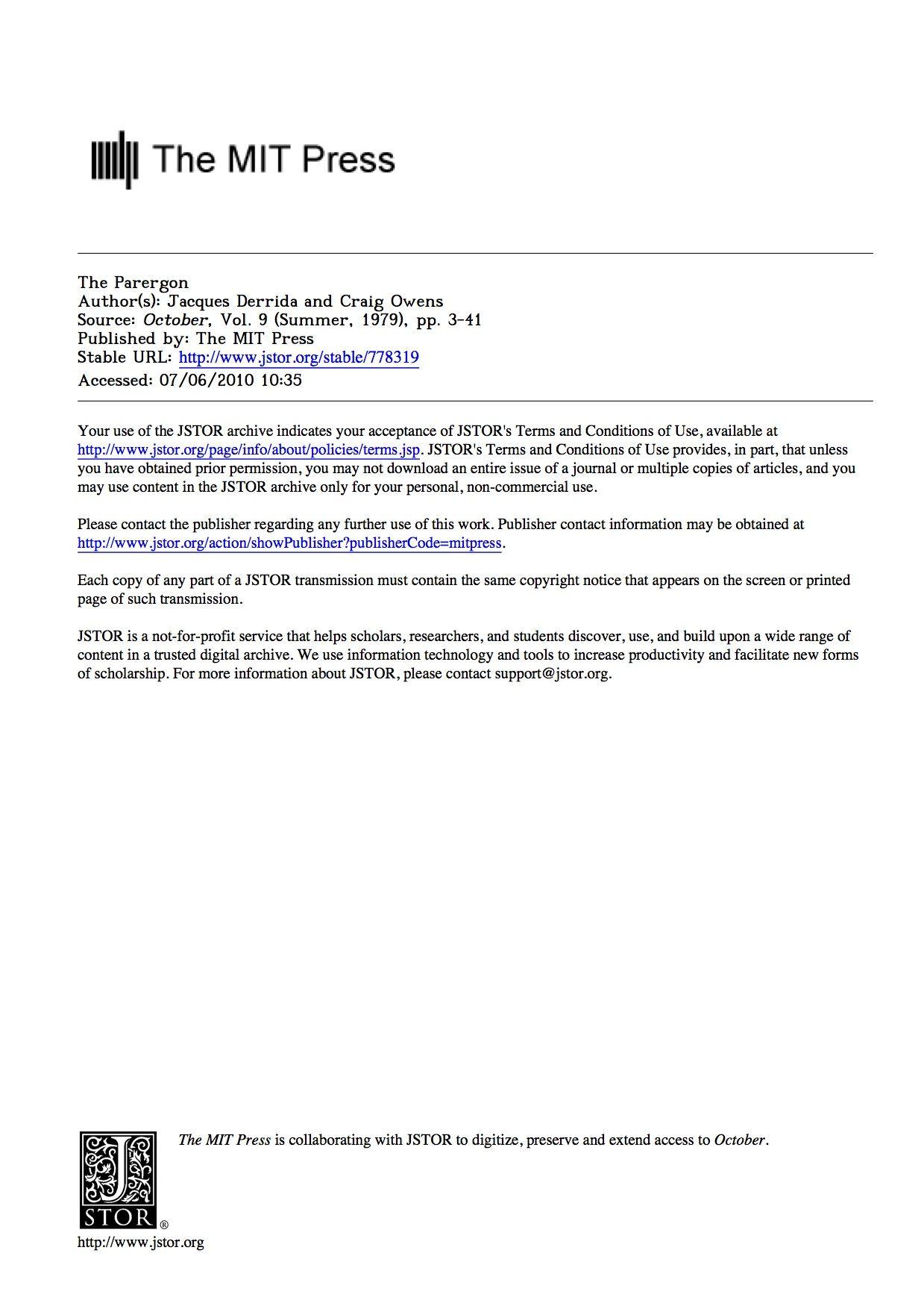 Corporate finance law dissertation