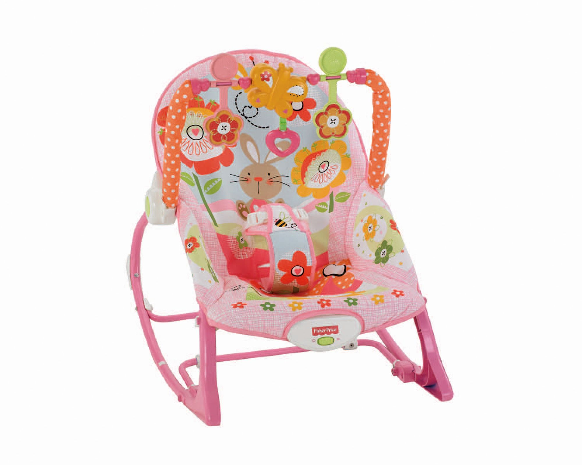 Remarkable Pin By Babycity Uk On Bouncers Rockers Swings Baby Ncnpc Chair Design For Home Ncnpcorg