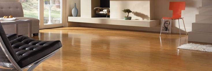 10 attractive bruce hardwood and laminate floor cleaner