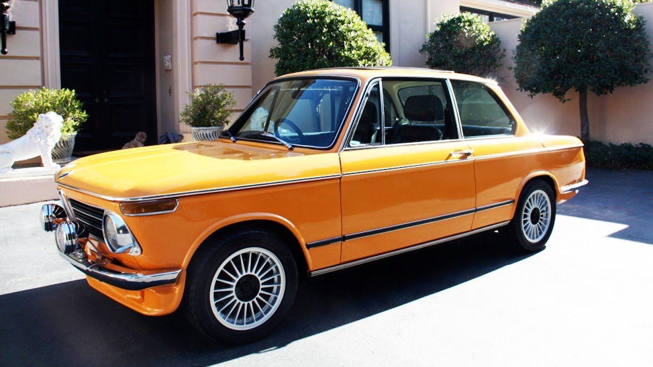 Image result for bmw 2002 full restoration | BMW 2002 | Pinterest ...