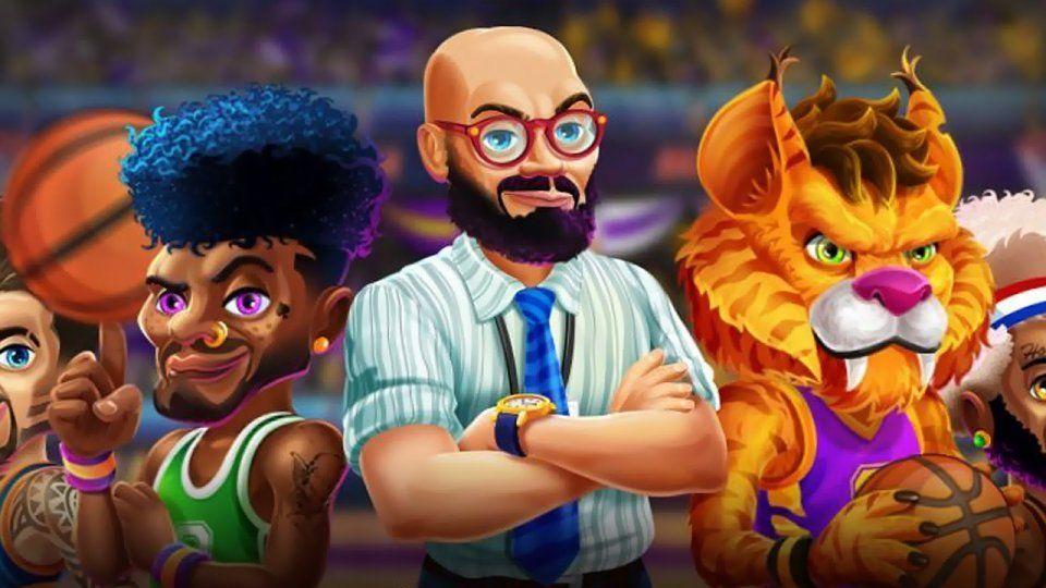 Magic: The Gathering Arena, la recensione - Multiplayer.it