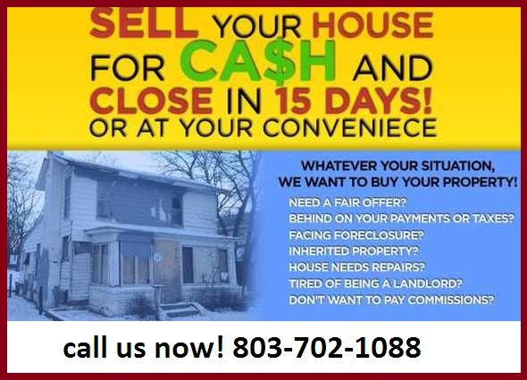 Do You Want To Sell Your House Fast I M Proud To Inform You That Our Team Will Help Y We Buy Houses Sell Your House Fast Real Estate Investing Rental Property