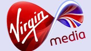 Virgin Media Ebilling Account Virgin Media Social Tv Product