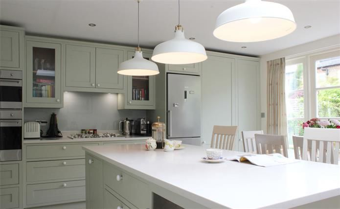 Best An Inspirational Image From Farrow And Ball Farrow And 400 x 300