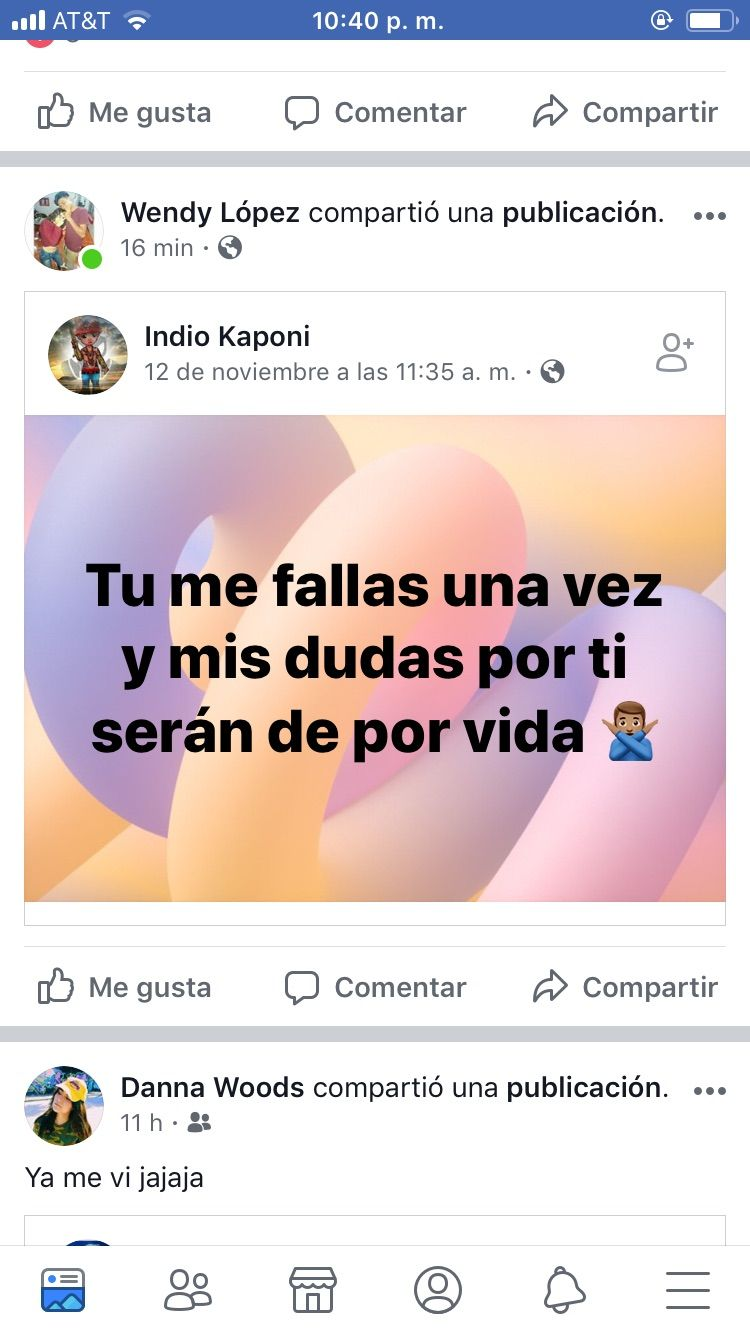 Pin De Jessica Bonilla En Babe Frases Locas Frases