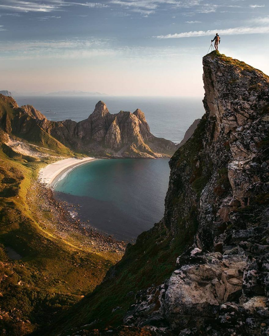 Beautiful Landscape And Travel Photography By Tomas Havel Travel Photography National Geographic Photography Beautiful Landscapes