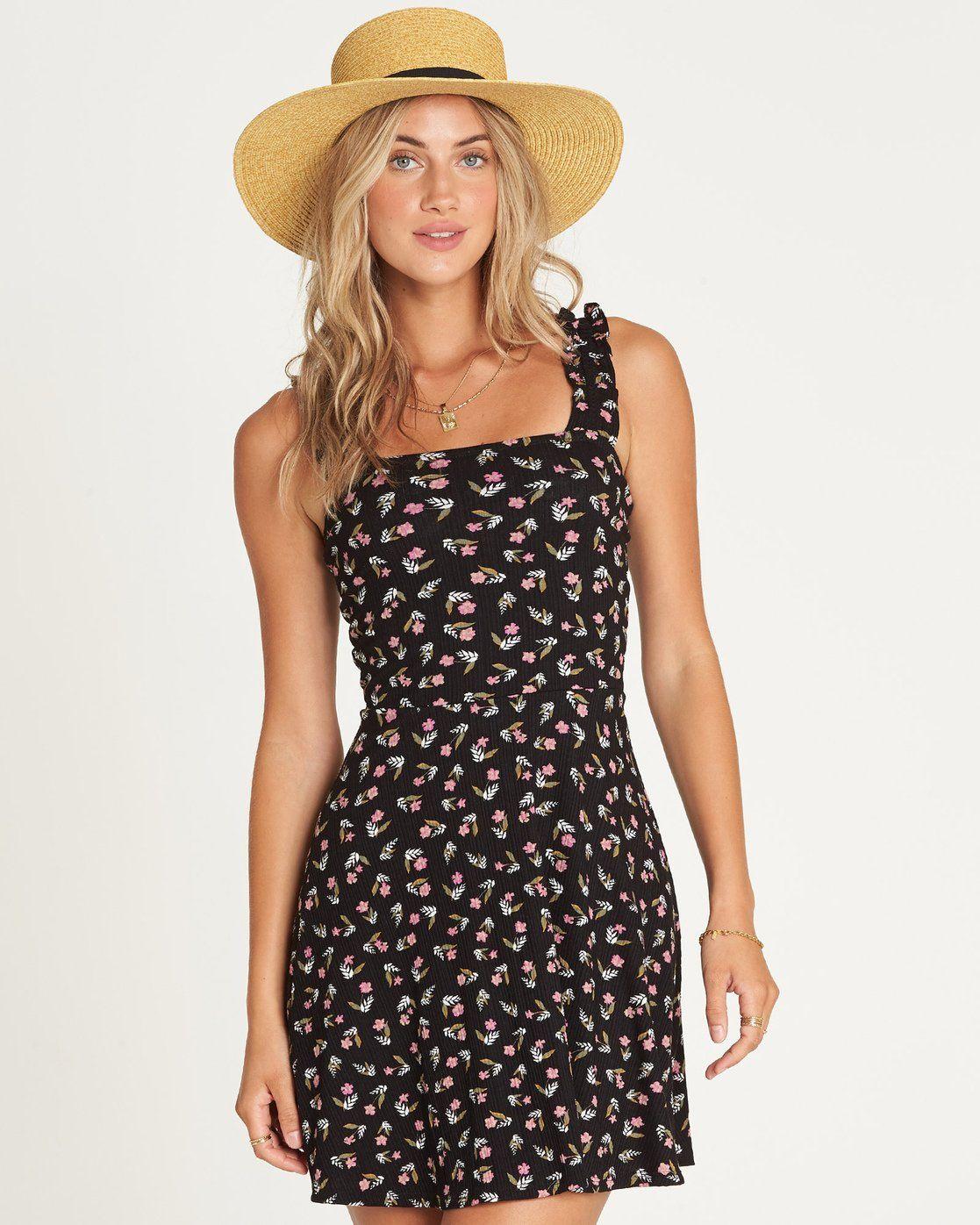 d33e158351 Hey Bonita Mini Dress 828570404604