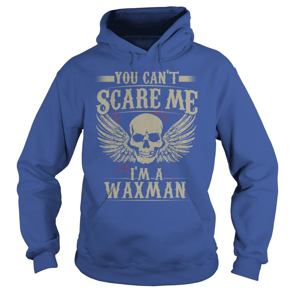 It's Good To Be WAXMAN Tshirt #gift #ideas #Popular #Everything #Videos #Shop #Animals #pets #Architecture #Art #Cars #motorcycles #Celebrities #DIY #crafts #Design #Education #Entertainment #Food #drink #Gardening #Geek #Hair #beauty #Health #fitness #History #Holidays #events #Home decor #Humor #Illustrations #posters #Kids #parenting #Men #Outdoors #Photography #Products #Quotes #Science #nature #Sports #Tattoos #Technology #Travel #Weddings #Women