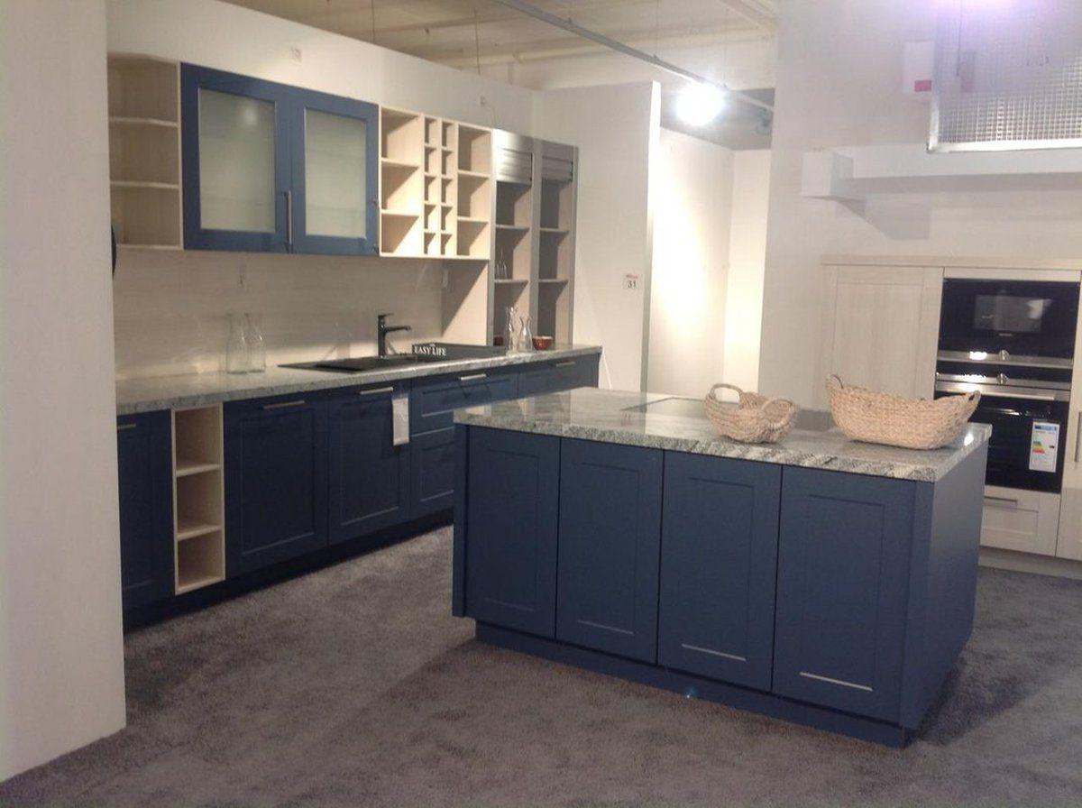 erstklassige k che frame von nolte k chen frankfurt am main pinterest. Black Bedroom Furniture Sets. Home Design Ideas