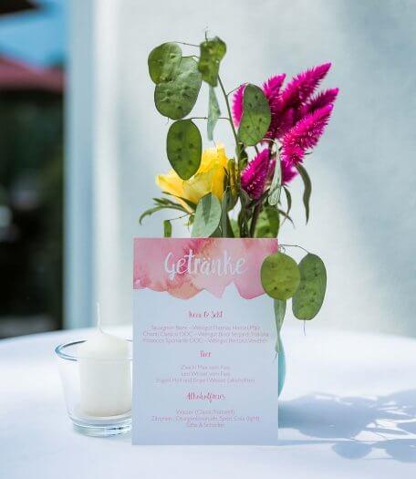 Nicht Verpassen Die Wundervolle Hochzeit Von Julia Michael Karte Hochzeit Hochzeitskarten Hochzeit