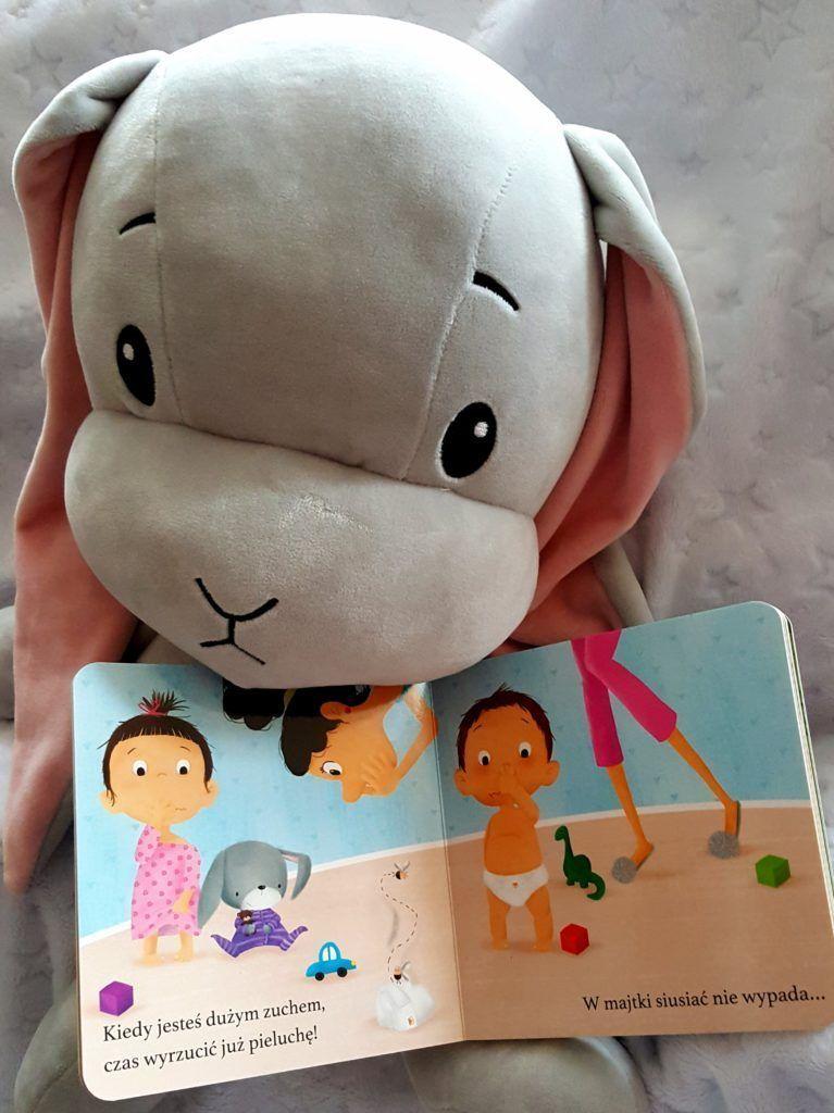 Pin On Ksiazki I Gry Dla Dzieci Books 4 Children