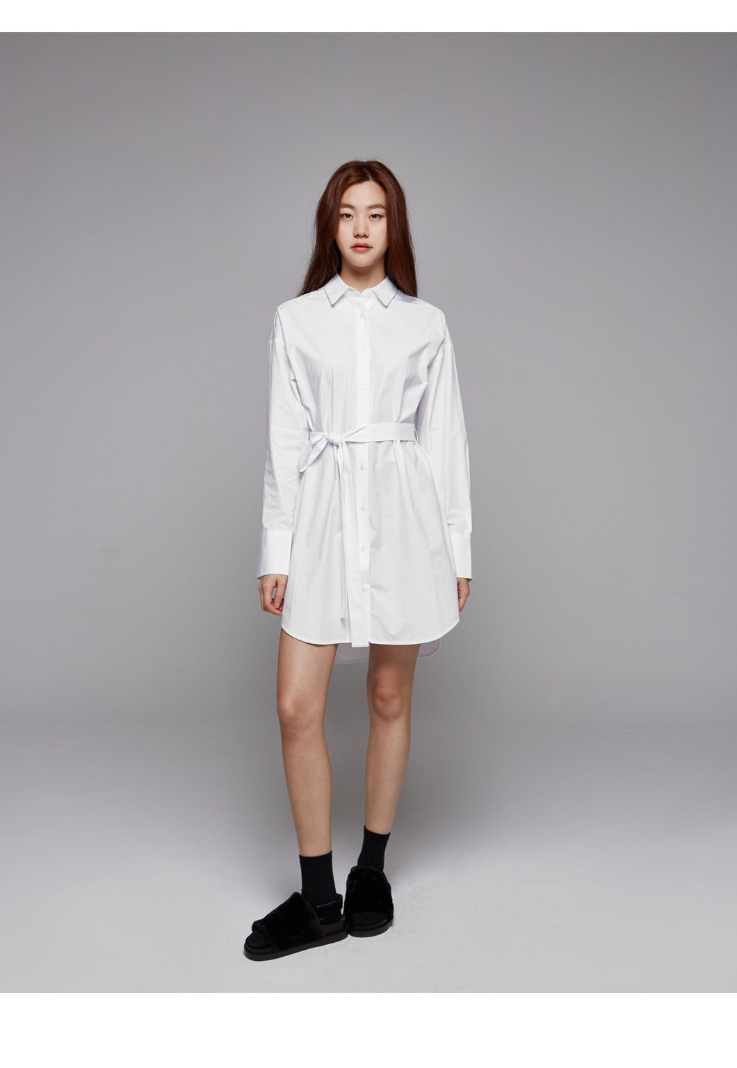 3fc184e217b Dress   Overalls