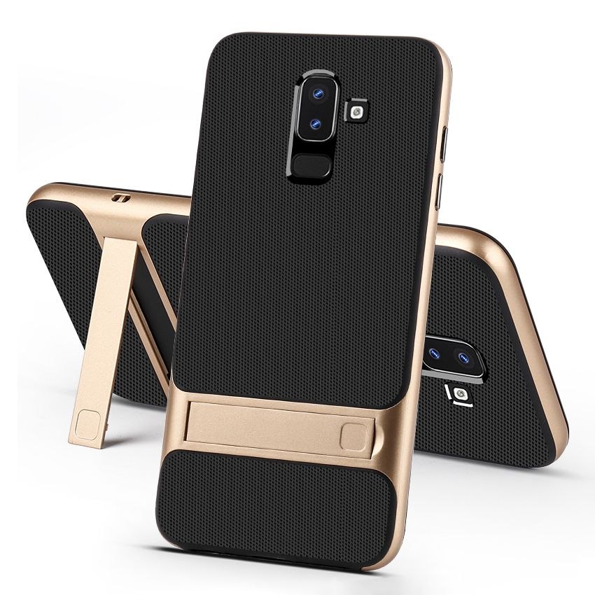 3d Silicone Back Cover For Samsung Galaxy J2 J4 J6 J7 J8 2018 A5 A6 A7 A8 Plus Prime Mobile Case Shockproof Hybr Mobile Cases Samsung Galaxy Mobile Phone Cases
