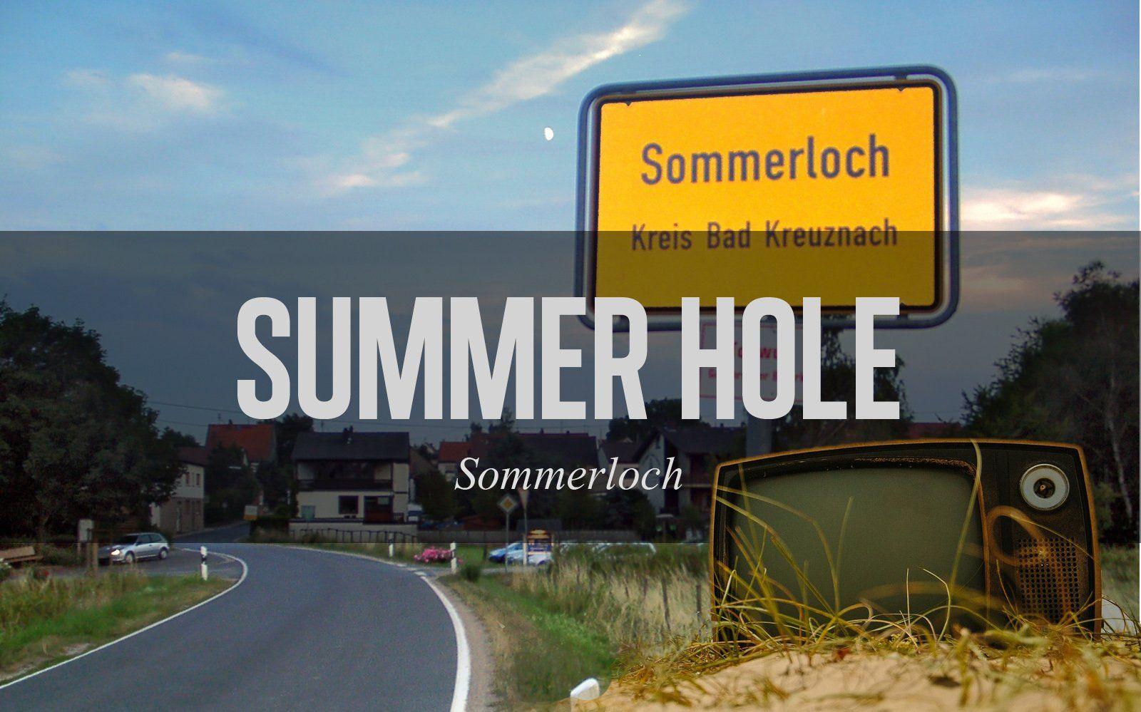 funny german city names