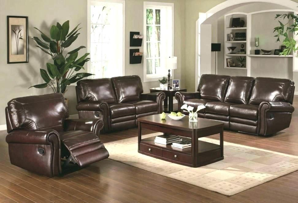 Google Image Result For Http Cianews Info Wp Content Uploads 2019 05 Best Living Room Colors Leather Sofa Decor Brown Leather Sofa Decor Living Room Leather