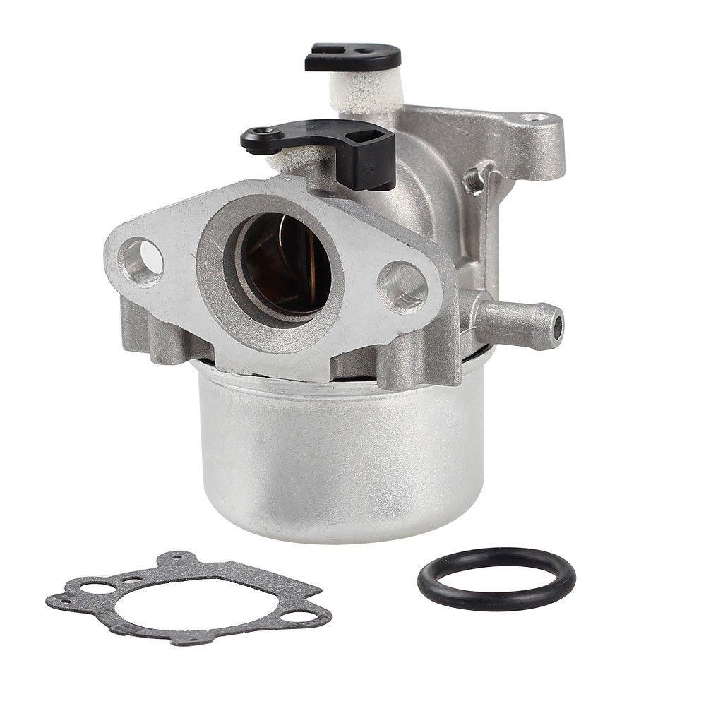 Carburetor for briggs stratton 126m07 126t02 126t05 126t07