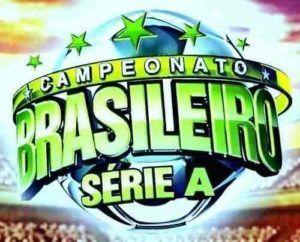 Assistir Brasileirao Serie A Ao Vivo Assistir Futebol Ao Vivo